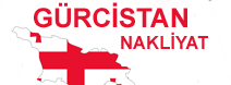 Gürcistan Nakliyat Gürcistan Lojistik