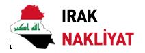 Irak Nakliyat Irak Lojistik
