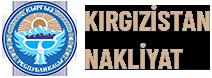 Kırgızistan Nakliyat Kırgızistan Lojistik