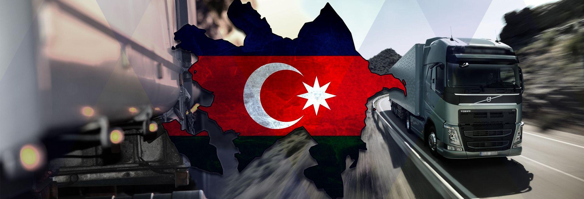 Azerbaycan Nakliyat