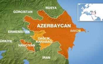 azerbaycan hava kargo