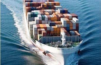 Denizyolu Taşımacılığı